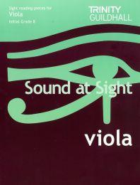 Sound at Sight Viola